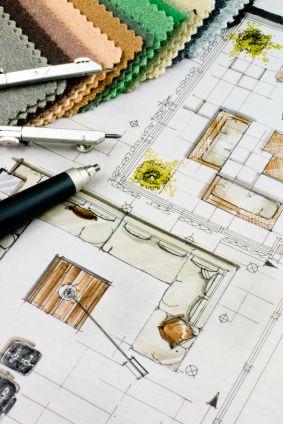 Interior Designers Need A High Level Of Computer Skills. They Should Be  Competent With Computer Aided Drawing (CAD) Software, And Design Software  Such As ...